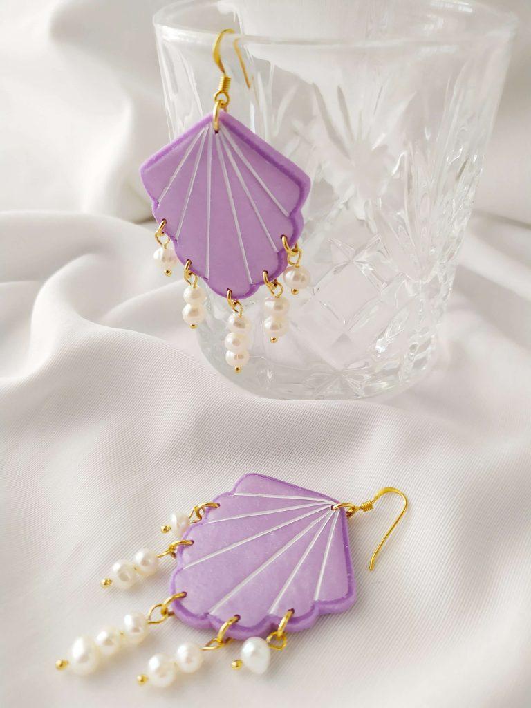 Nimertis Lilac