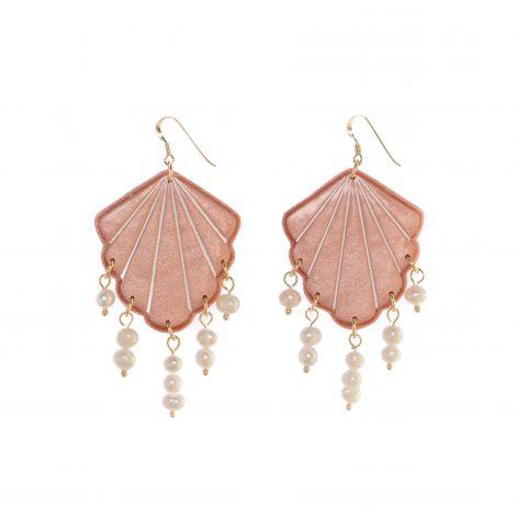 fashion statement handmade jewel